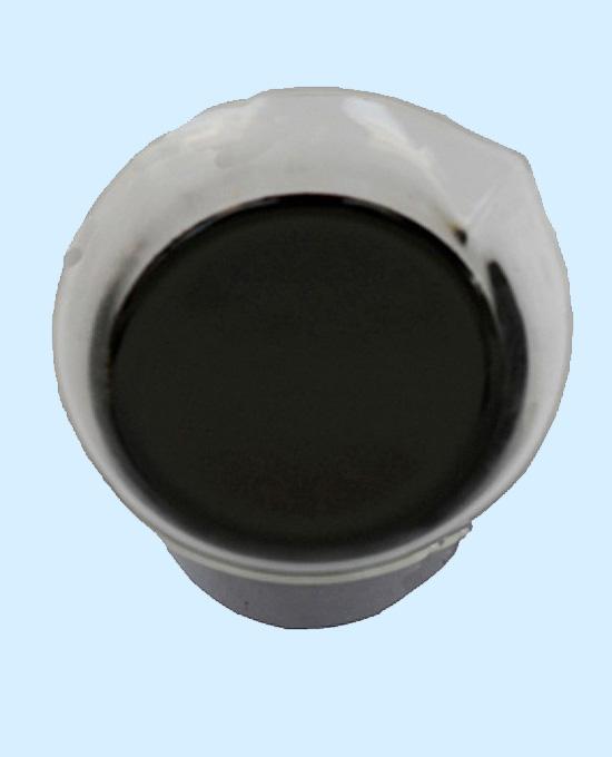 LH-Ⅰ型普通泵送剂